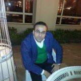 دكتور محمد محسن جراحة عامة في الكويت مدينة الكويت