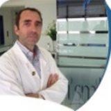 دكتور بدري كميل الريس اسنان في الكويت مدينة الكويت