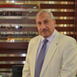 طبيب محمد مطاوع امراض الدم في الكويت مدينة الكويت