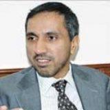 طبيب فهد مالح العنزي باطنية في الكويت مدينة الكويت