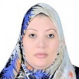 دكتورة زينب سيد فرج جلدية في الكويت مدينة الكويت