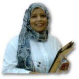 دكتور لطيفه الدويسان سكر وغدد صماء في الكويت مدينة الكويت
