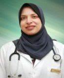 دكتور نهير وهدان الطب العام في الكويت مدينة الكويت