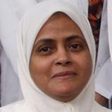 دكتور زينات المغربي نساء وولادة في الكويت مدينة الكويت