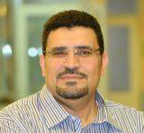 دكتور اشرف كمال عناية فائقة في الكويت مدينة الكويت